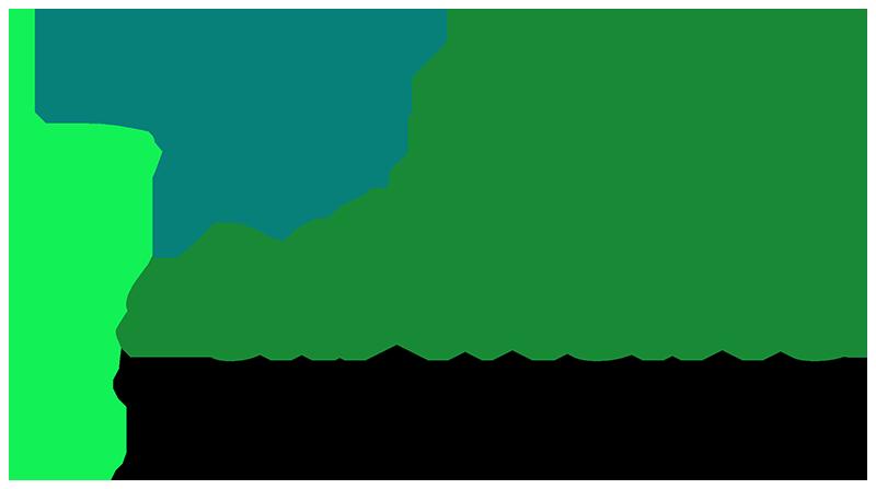 Sky Pacific Air Services (Thailand)